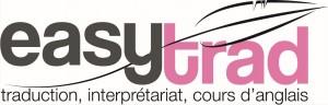 logo d'easytrad