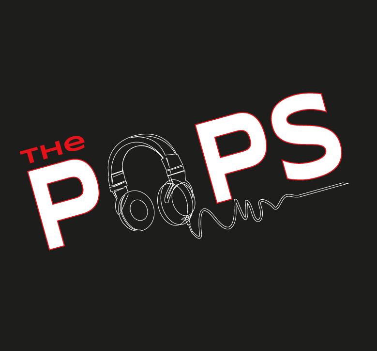The Pops Groupe De Musique Pop Rock