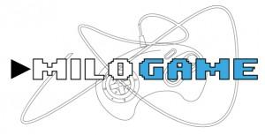 logo Milogame