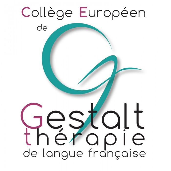 Logo du CEG-t