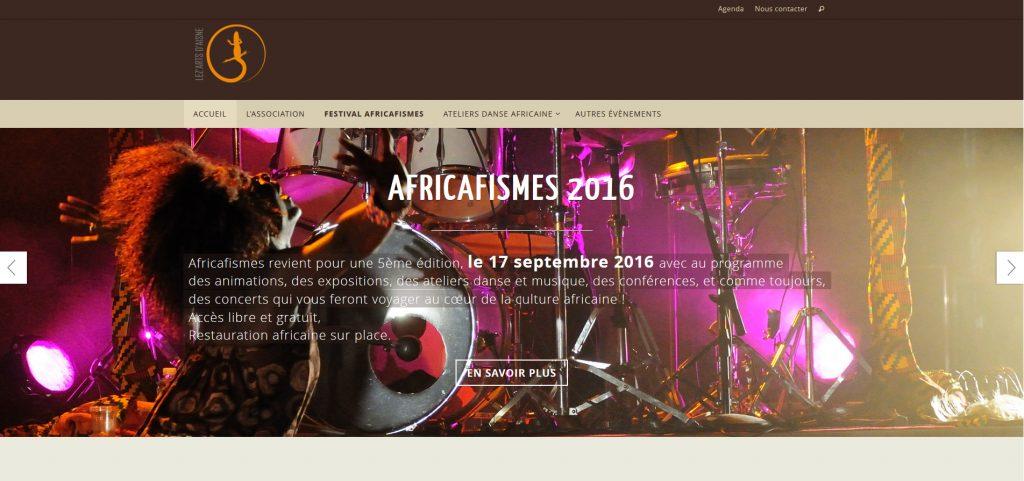 site-internet_africafismes2016
