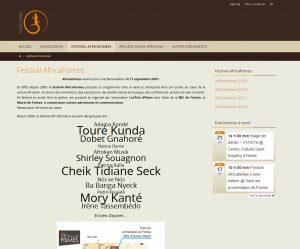 site-internet_africafismes2016-3