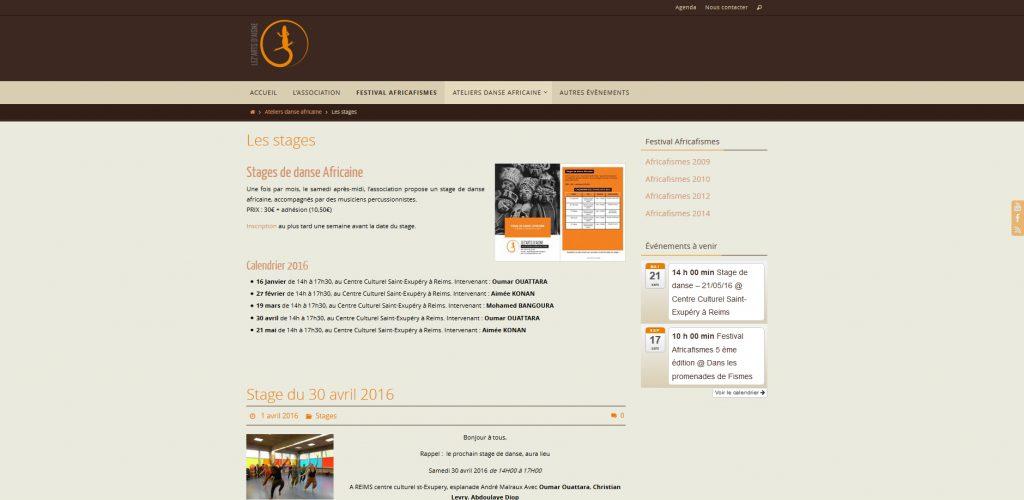 site-internet_africafismes2016_2