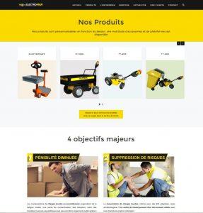 site-internet_electroman02