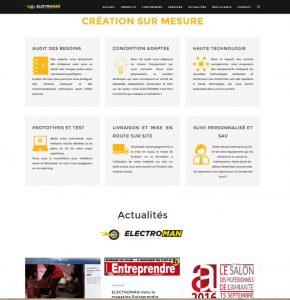 site-internet_electroman03