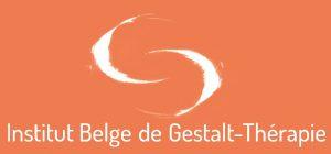 logo Insitut Belge de Gestalt-thérapie