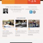 site internet ACMT
